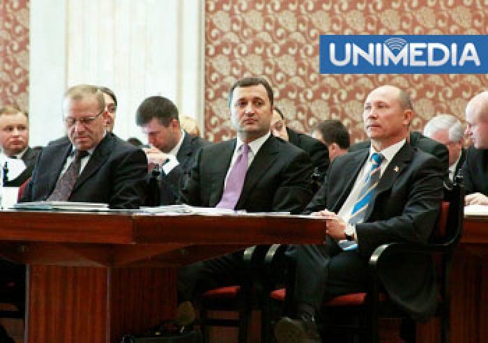 PLDM: Exprimăm vot de neîncredere în conducerea CNA