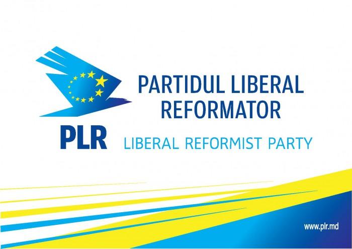 PLR: Vom face tot posibilul, inclusiv prin grupul nostru de consilieri, să nu participe la această farsă cu Referendumul