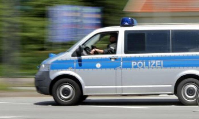 Poliția germană, în căutarea unui bărbat care a intrat înarmat într-o școală din apropiere de Stuttgart