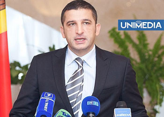 (video) Apelul lui Timofti către PLDM, PD și PL: Alegerile anticipate nu sunt o soluție!