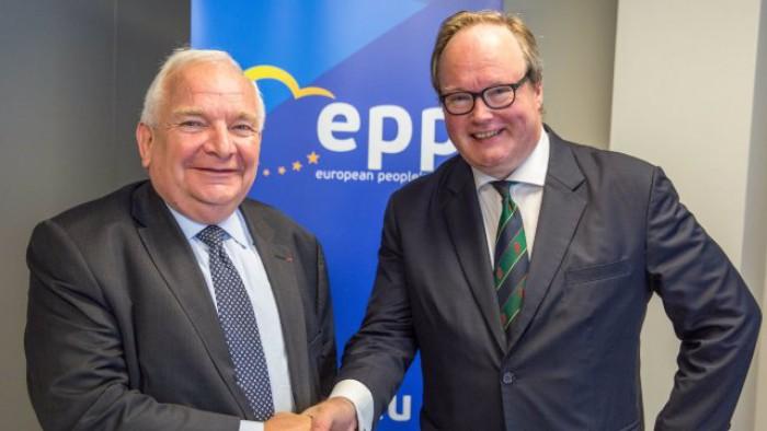 Mesaj dur de la PPE și ALDE, în privința uninominalului PDM-ului: Dacă proiectul va fi implementat, vom cere suspendarea finanțării europene