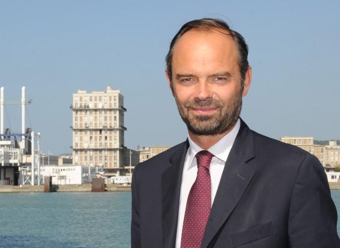 Premierul francez Edouard Philippe a prezentat componenţa noului guvern. Cine sunt cei 18 miniştri