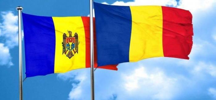 Premierul României, Mihai Tudose, întreprinde o vizită de lucru în Republica Moldova