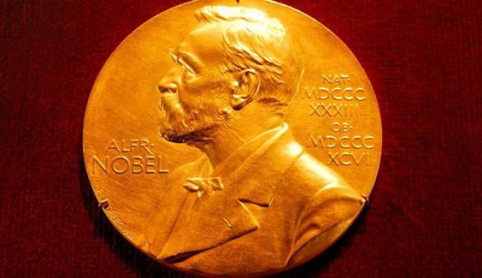 Premiului Nobel 2017 pentru fizică înmânat pentru contribuţiile aduse la observaţiile undelor gravitaţionale