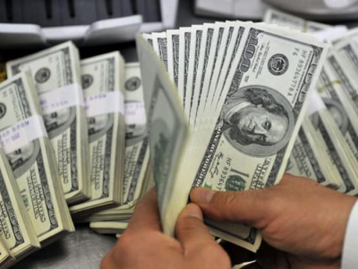 Presa rusă va publica informații exclusive despre numele colaboratorilor FSB, care ar sta în spatele schemei de spălare a miliardelor prin băncile moldovenești