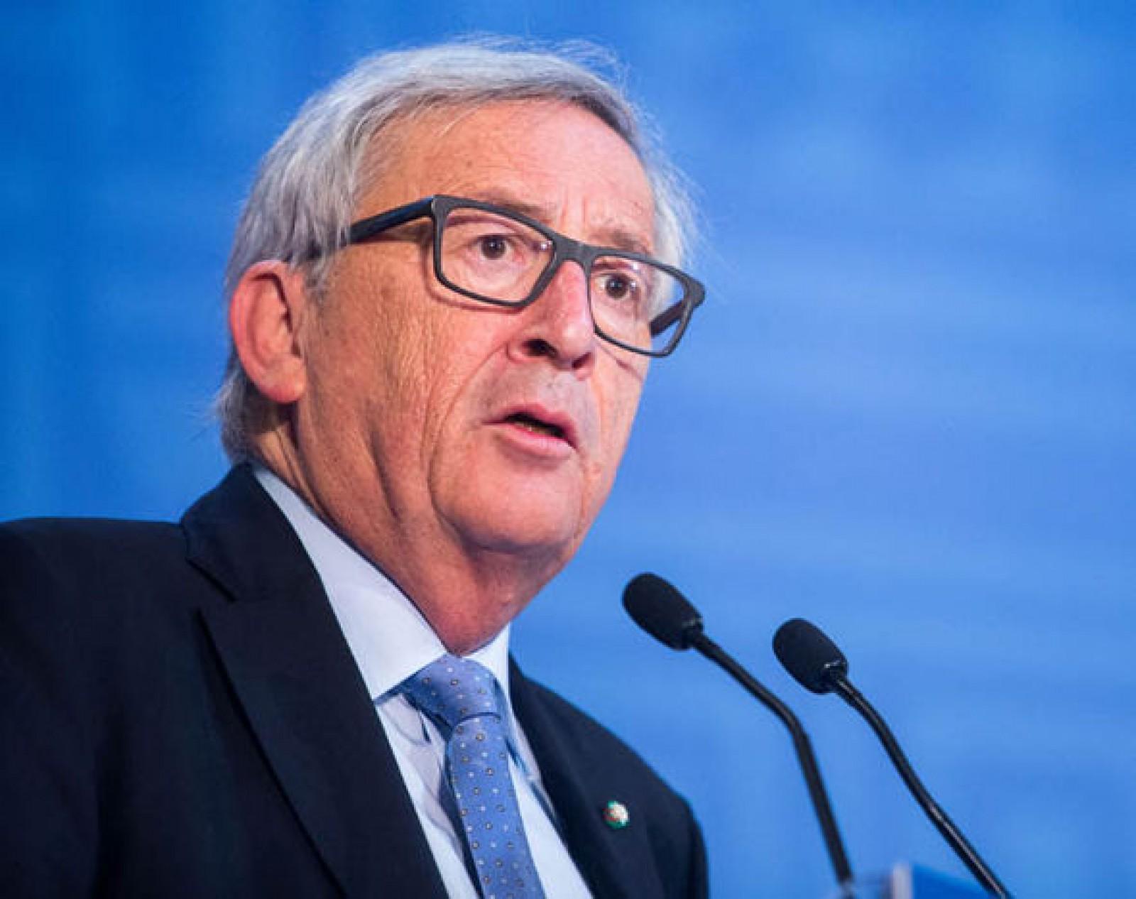 Președintele Comisiei Europene, în legătură cu dispariția Majestății Sale, Regele Mihai I al României: Îmi aduc aminte cu emoții de întâlnirile noastre