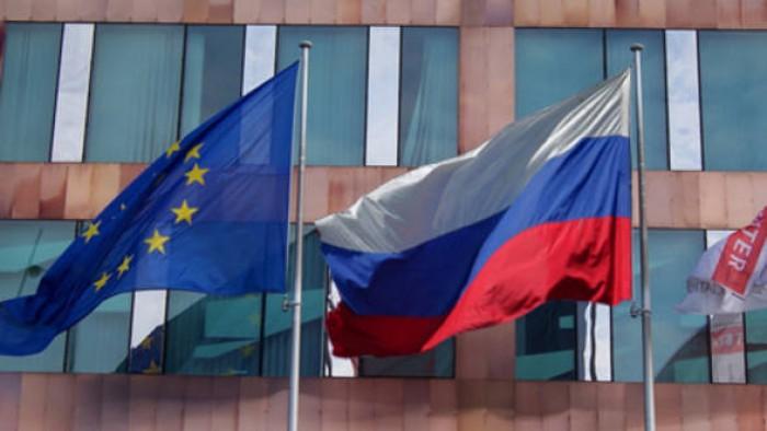 """Președintele Comisiei Europene cere ca UE să-și """"reînnoade"""" relațiile cu """"marea Rusie"""""""