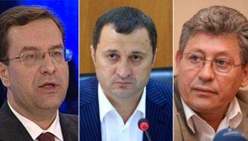 Președinția Consiliului AIE a trecut de azi la PL