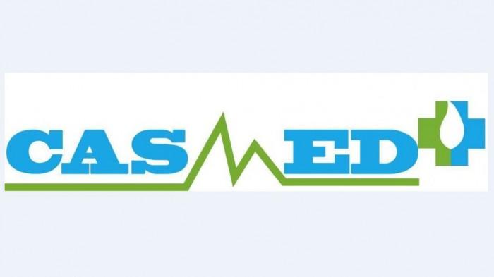 """Prestatorii de servicii comunitare sunt invitați să participe la prima ediție a Galei CASMED """"Oamenii Schimbării"""""""