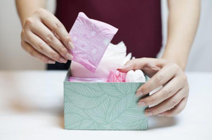 Prima țară care oferă gratuit produse igienice pentru femei