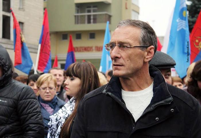 Primarul de Taraclia, Serghei Filipov, găsit nevinovat de Curtea Supremă de Justiție, în dosarul defrișării unor copaci bătrâni