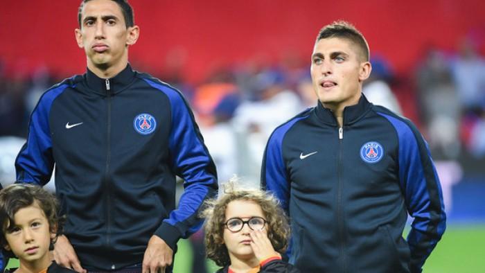 Primele consecințe ale eliminării lui PSG din Liga Campionilor! Patru jucători de bază doresc să părăsească gruparea franceză