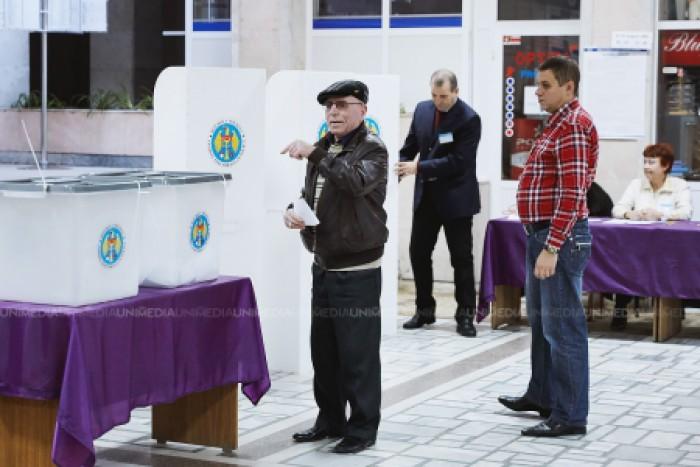 Promo-LEX: Implementarea sistemului electoral mixt începe tardiv și cu încălcarea legii