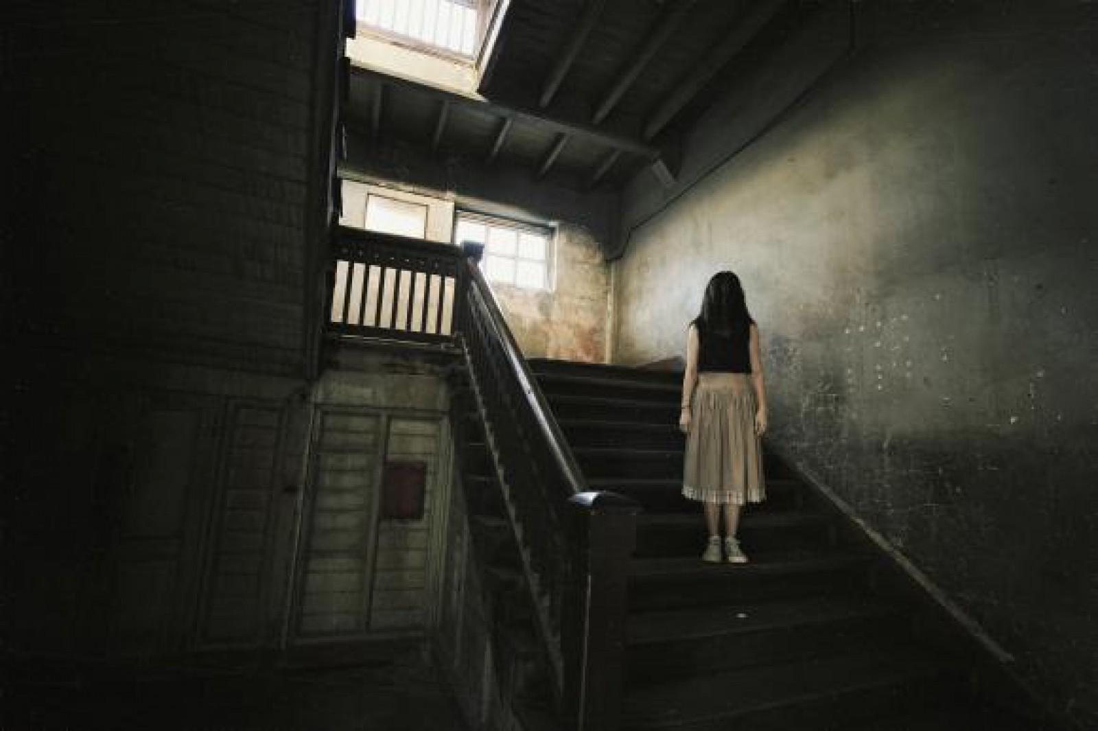 Psihologia din spatele paranormalului. De ce cred oamenii în fantome