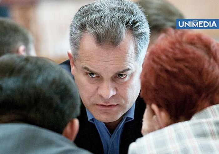 Publika: Zubco a declarat că Plahotniuc nu este monitorizat de Interpol