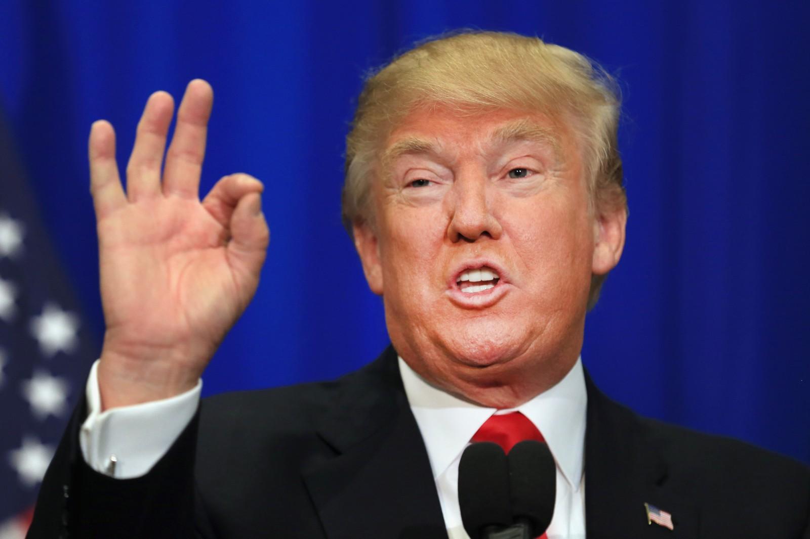 Puteri mondiale condamnă decizia lui Trump de a recunoaște Ierusalimul drept capitala Israelului