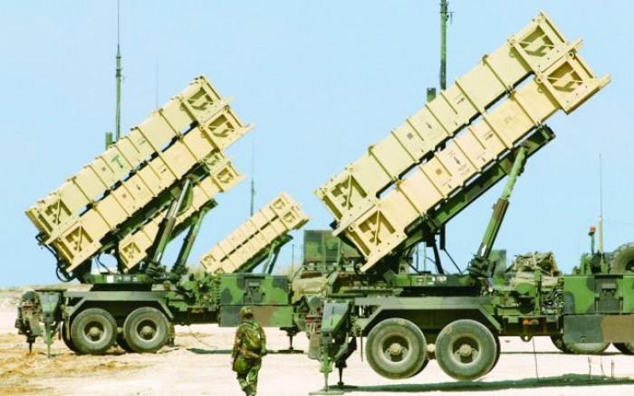 Rachete Patriot: Ce profit ar putea obține compania americană Raytheon din contractul cu România