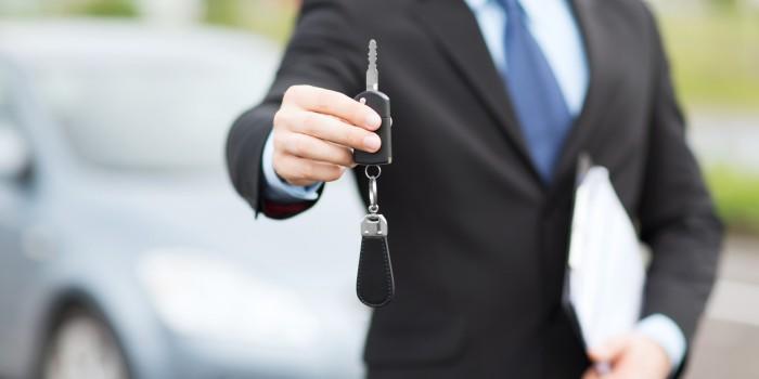 Raport general: Vânzările de mașini noi în 2016 în Moldova. Cine a vândut mai bine?!