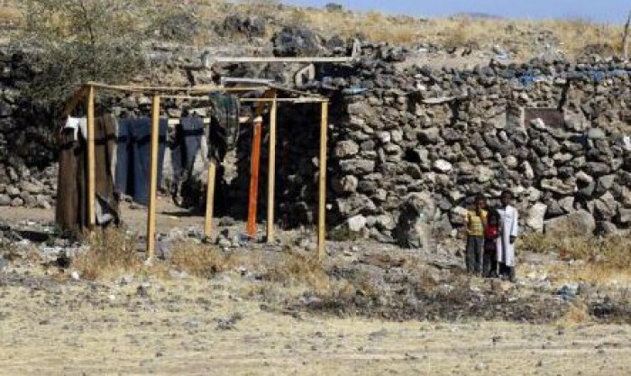 Bilanțul războiului din Yemen: 1 400 de copii au fost uciși, iar 2 000 de școli nu mai pot fi frecventate