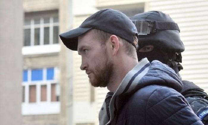 Reacția PCCOCS la declarația lui Vitalie Proca că Vlad Plahotniuc ar fi comandat asasinarea lui Gherman Gorbunțov