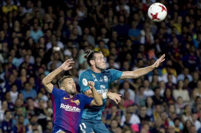 Real Madrid învinge FC Barcelona şi în retur şi cucereşte Supercupa Spaniei pentru a 10-a oară. Asensio, noul galactic al madrilenilor