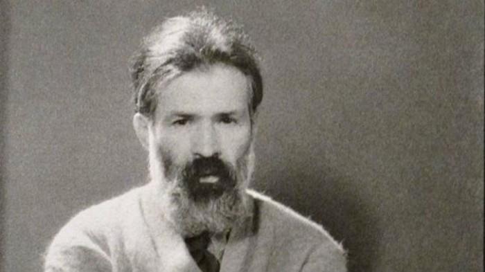 """Record în lumea artei: """"Muza adormită"""" a lui Brâncuşi, vândută pentru 57,3 milioane de dolari"""
