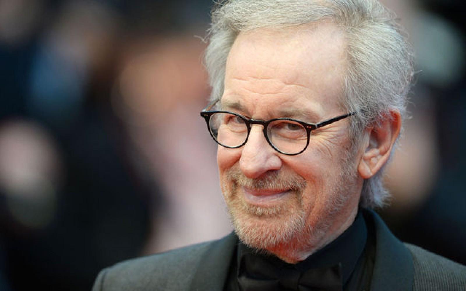 Record pentru Steven Spielberg: A trecut de 10 miliarde de dolari la box office