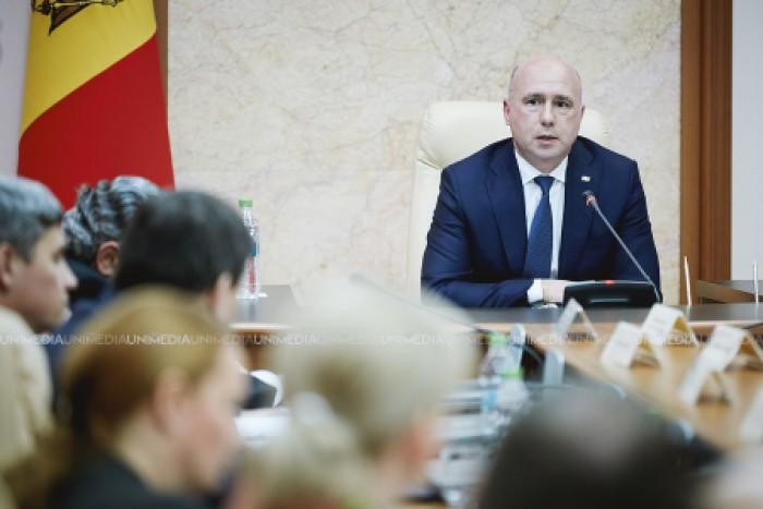 Regulamentul privind activitatea Comisiei Naționale pentru constituirea circumscripțiilor uninominale permanente, aprobat de Guvern