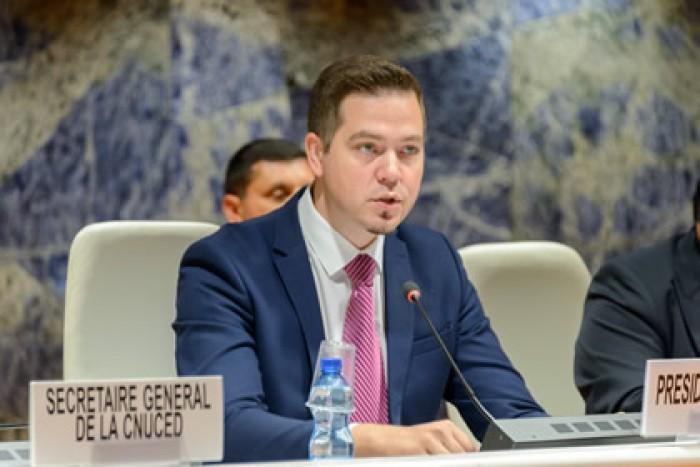 (doc) Replica lui Tudor Ulianovschi, Ambasadorul Republicii Moldova în Elveția, vizat în articolul despre ambasadorii cu cele mai mari indemnizații