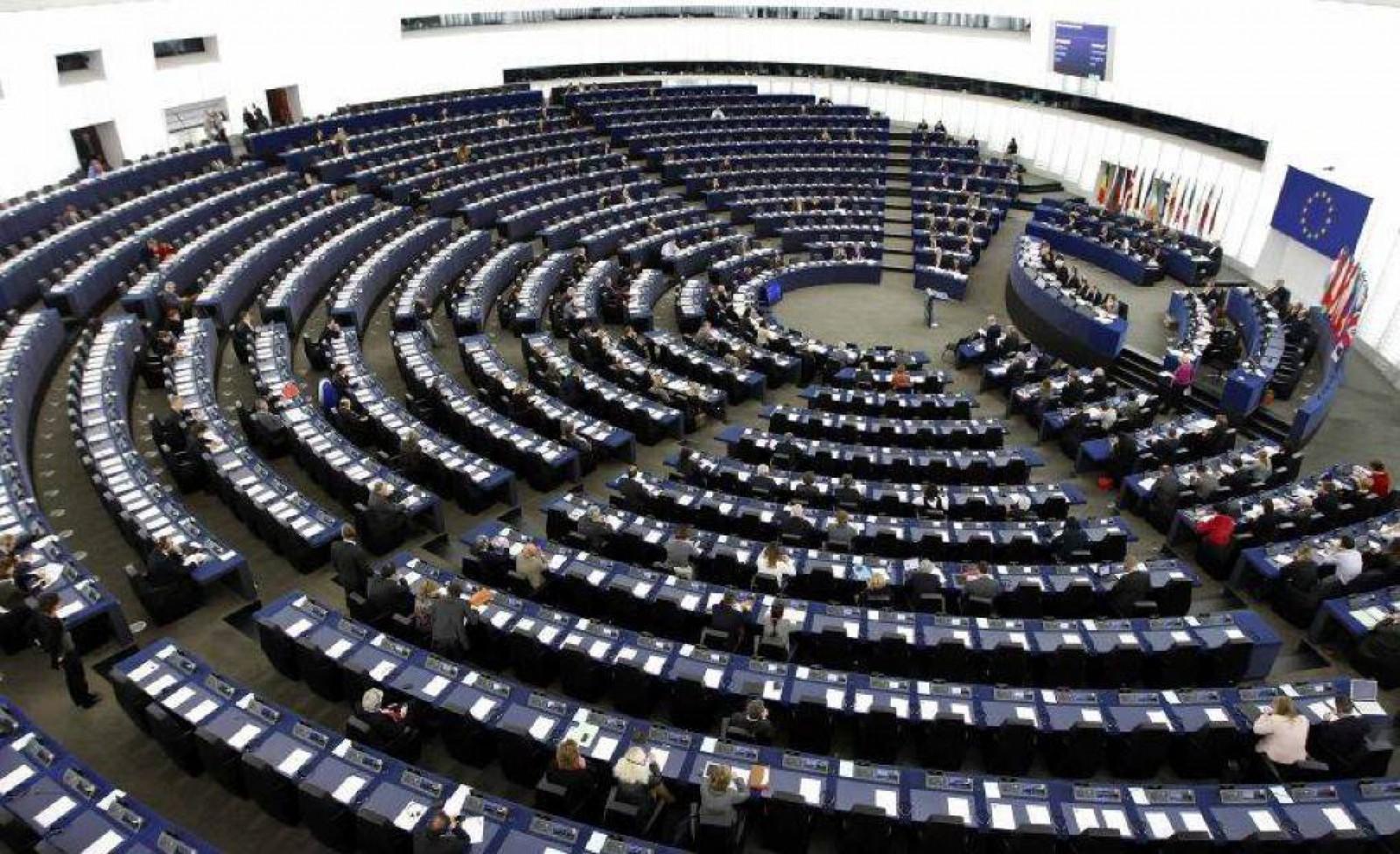 Republica Moldova, subiect de discuție în Parlamentul European: Legislativul a respins o rezoluție care condiționa cele 100 de mln. de euro