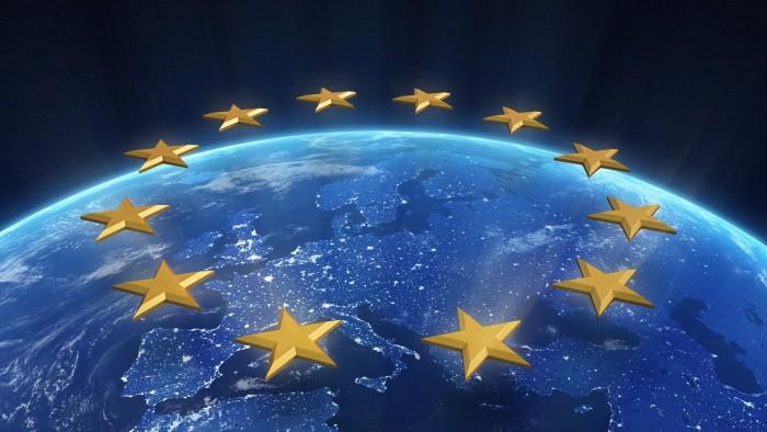 Republica Moldova va primi 30 mln euro de la UE pentru a îndeplini precondițiile semnării Acordului de Asociere