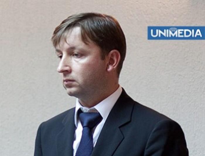 """Reşetnicov: """"Ministrul Apărării trebuie să tacă!"""""""