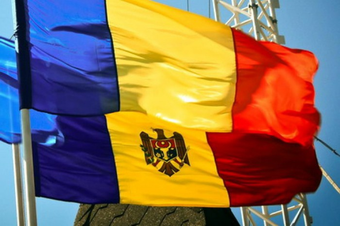 """Reunirea Republicii Moldova cu România, discutată intens: """"Nu putem celebra atâta timp cât România nu este întreagă"""""""