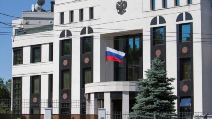 Reuters, despre diplomații ruși expulzați din Moldova: Ar fi recrutat insurgenți pro-ruși pentru războiul din Ucraina
