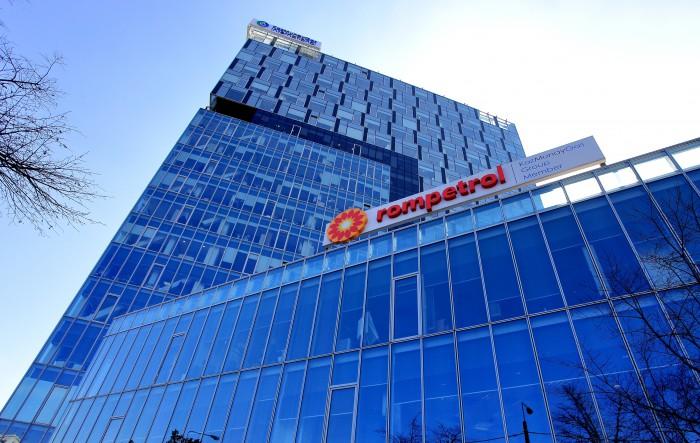 Rezultate record pentru KMG International în 2016. Grupul care deține Rompetrol a atins un profit operațional de 239 milioane de dolari
