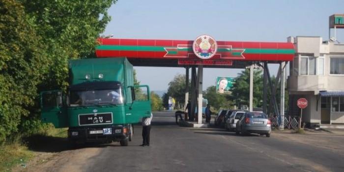 RISE: Persoane sechestrate pe teritoriul Republicii Moldova de către milițienii transnistreni