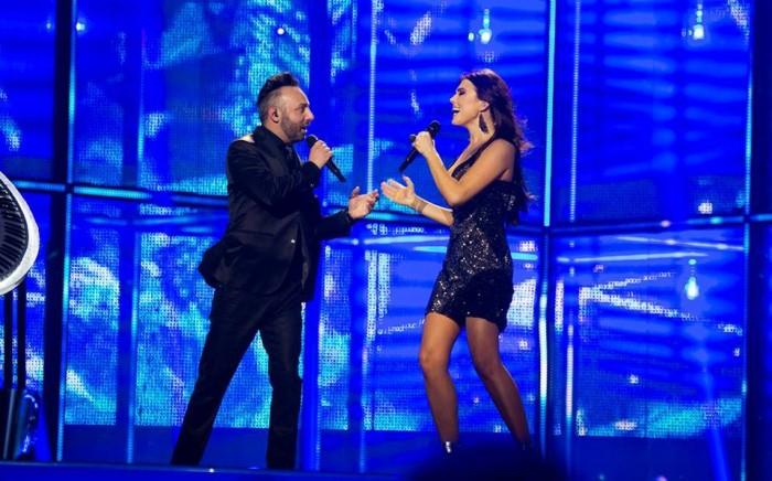 România s-a calificat! Ce țări au intrat în finala concursului Eurovision