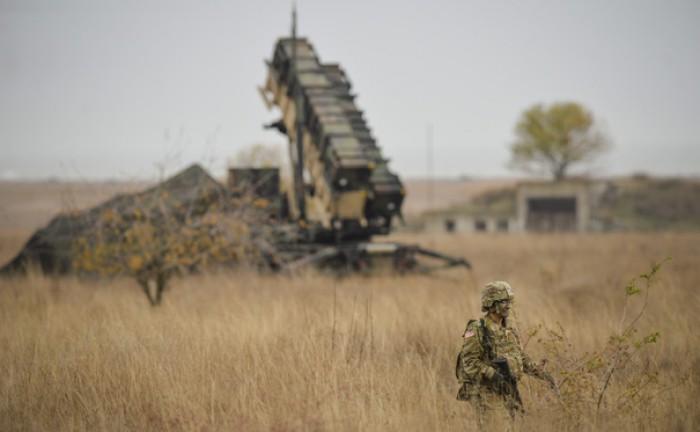 România vrea să cumpere rachete de tip Patriot de la guvernul SUA: Ce reprezintă acest sistem de apărare şi câte ţări deţin un astfel de armament