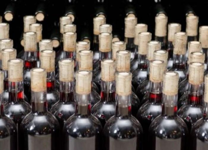 O declarație politică? Rospotrebnadzor spune că Moldova n-a făcut nimic ca să întoarcă vinul pe piața rusă