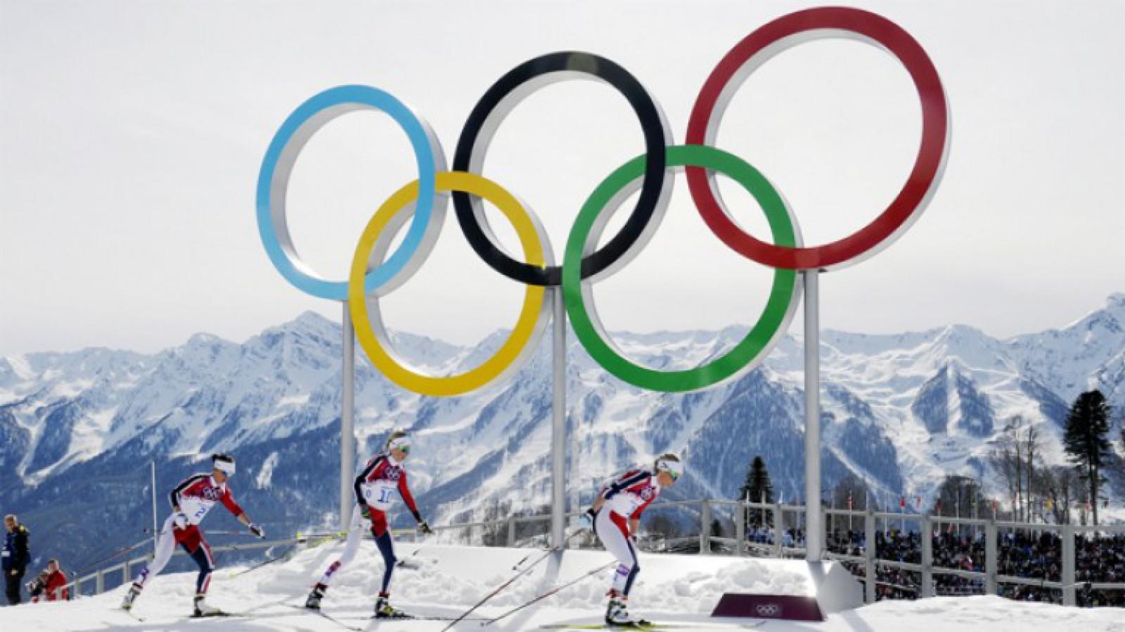 Rusia, bănuită de un atac cibernetic la Jocurile Olimpice de Iarnă