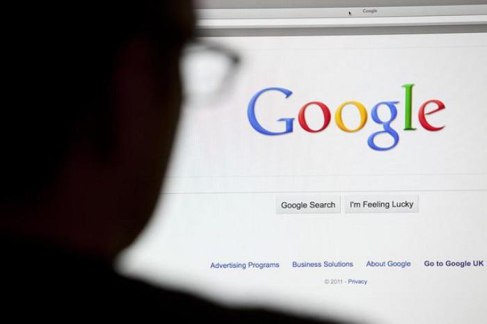 Rusia a încercat să influenţeze alegerile americane folosind reclame pe Youtube şi Gmail