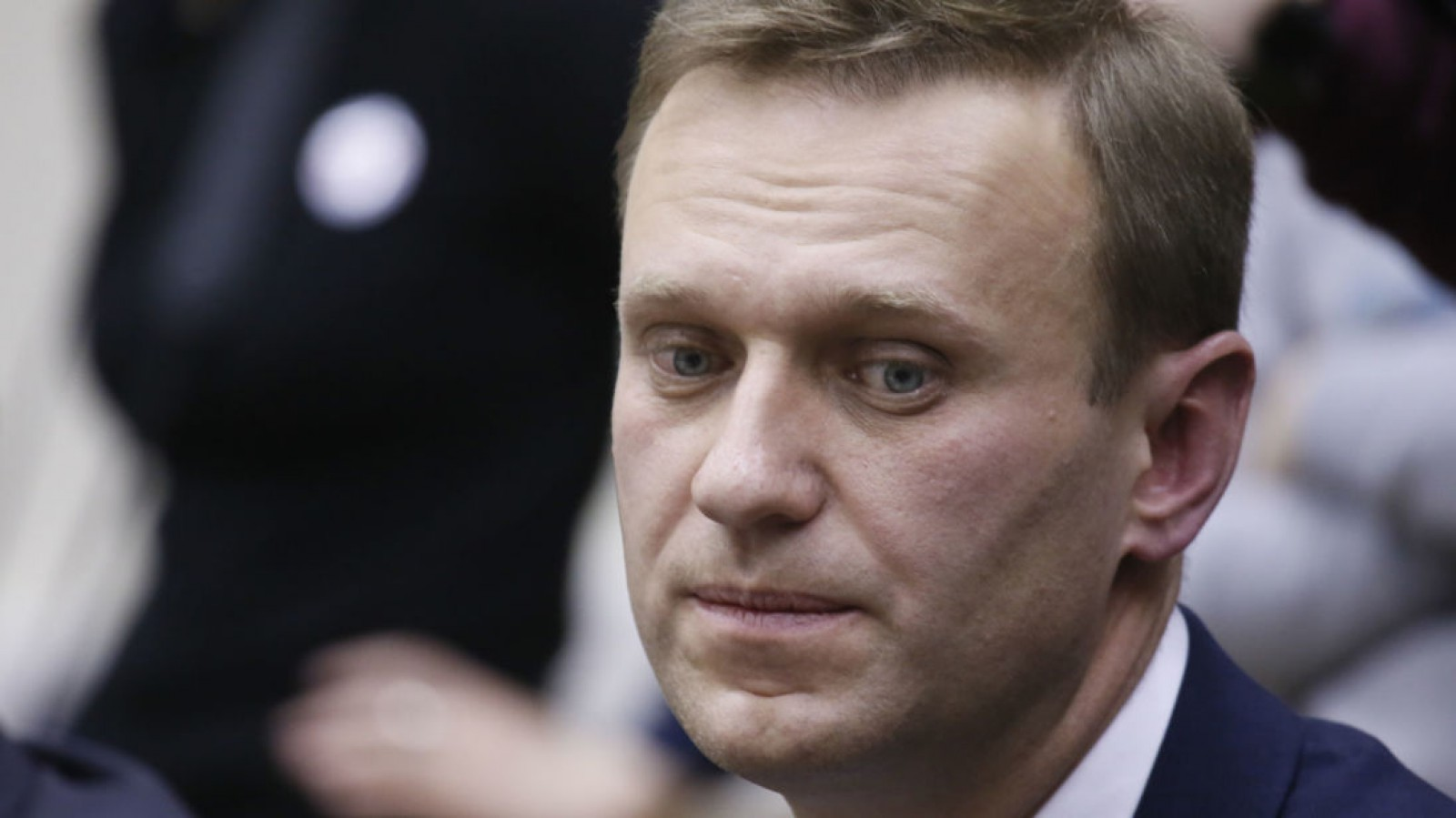 Rusia: Fundația electorală a lui Alexei Navalinîi, lichidată de o Judecătorie din Moscova