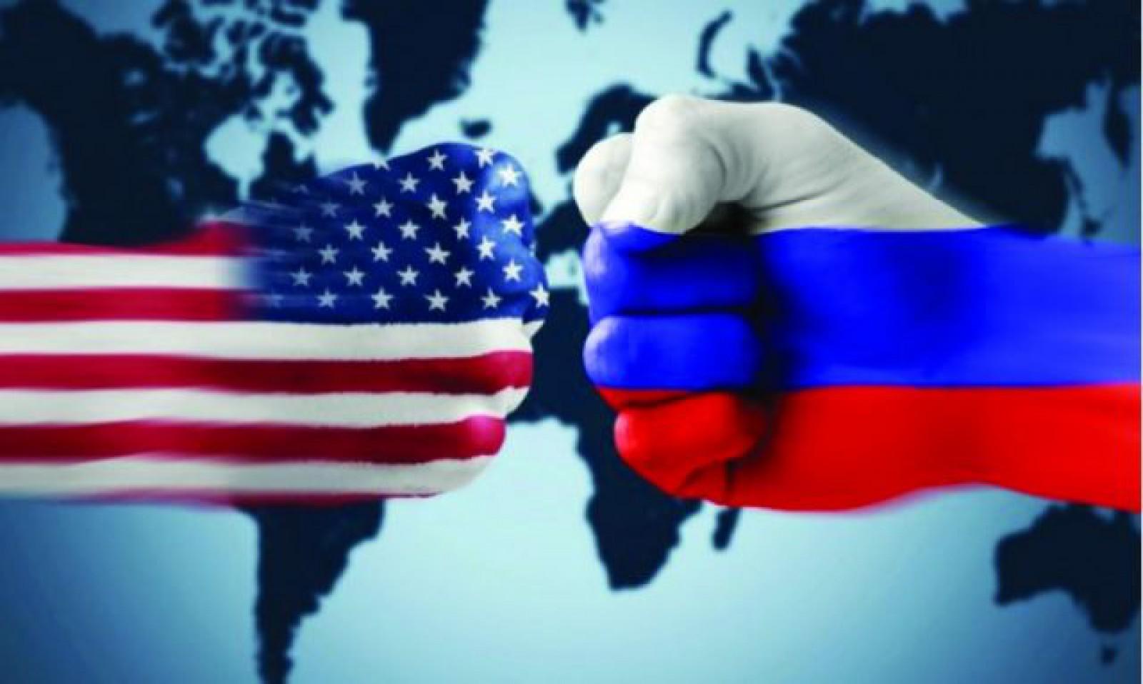 Rusia nu va amâna represaliile împotriva Washingtonului în urma sancţiunilor americane
