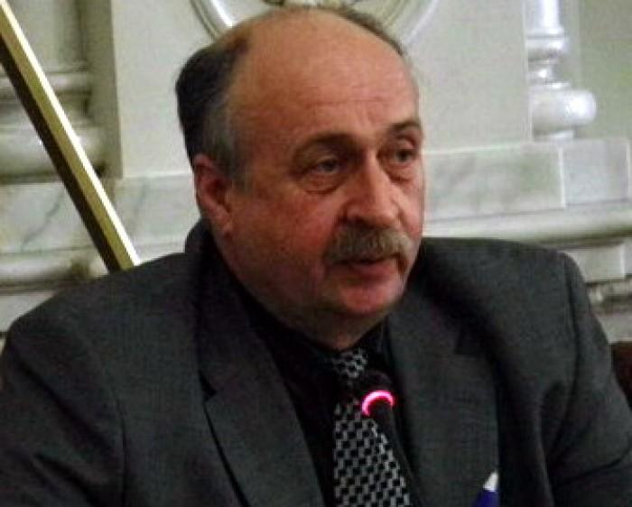 Saharneanu acuză PLDM de ingerință politică în activitatea CNA