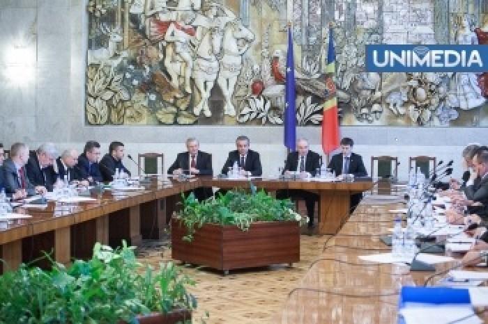Proiect de lege, ajuns la Parlament: Salariile judecătorilor rămân la discreția deputaților