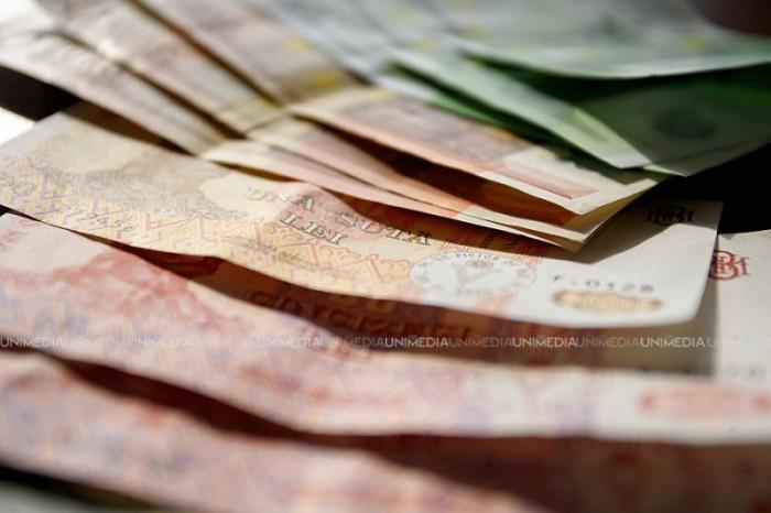 Salariile judecătorilor și procurorilor ar putea să nu mai fie majorate începând cu 1 aprilie. Ce modificări propune Ministerul Muncii