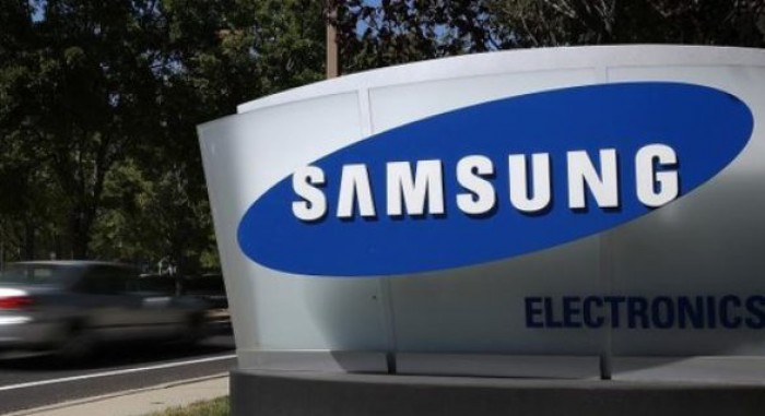 Samsung Galaxy Note 8 a atins un nivel record de rezervări în SUA