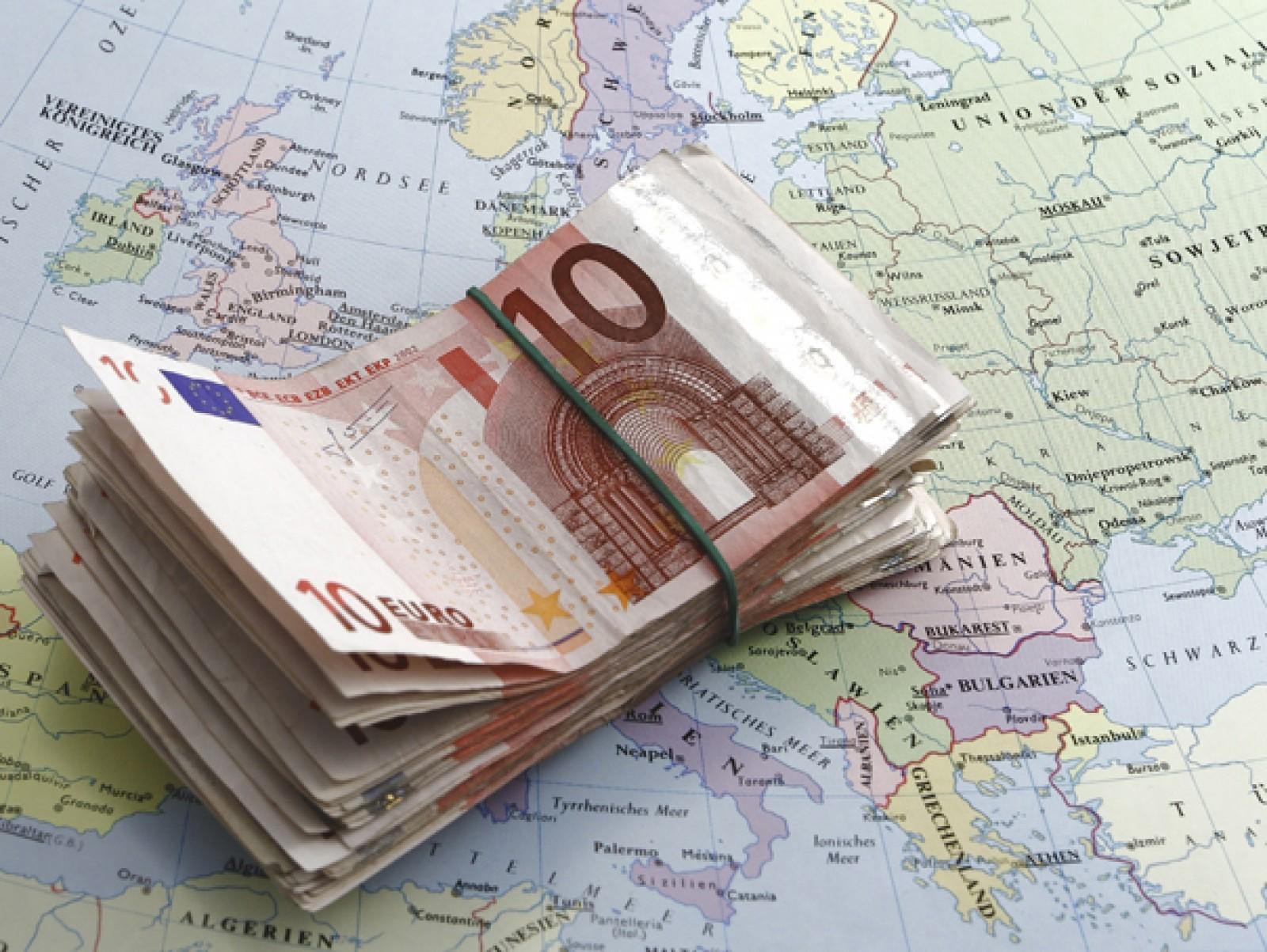 Sancţiunile aplicate Rusiei de către SUA afectează piaţa globală de aluminiu