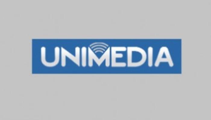 Schimbări în conducerea Interakt, compania ce deține portalurile de știri UNIMEDIA și VESTI.MD