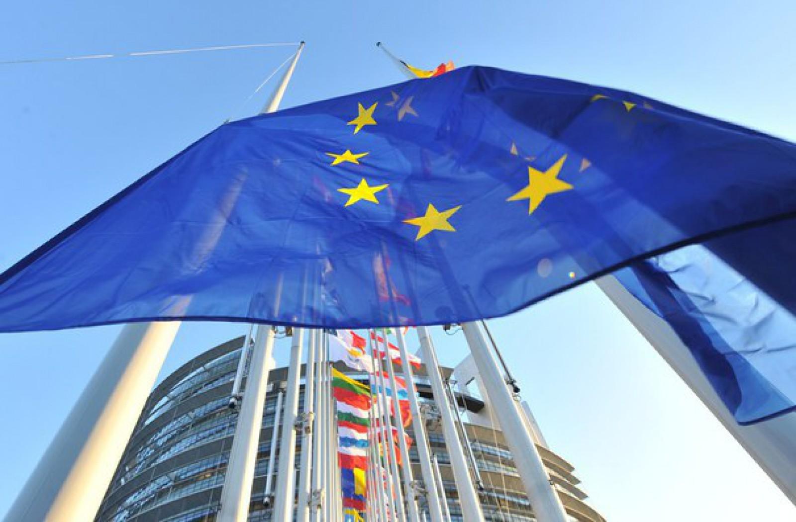 Serbia are ca scop să devină membră a Uniunii Europene până în 2025